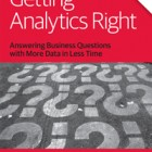 Getting_Analytics_Right